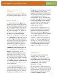 Viermyr og Austdøla kraftverk - Statkraft - Page 5