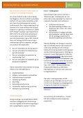 Viermyr og Austdøla kraftverk - Statkraft - Page 6