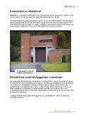 Brosjyre - Statkraft - Page 2