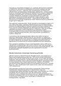 STATKRAFT ENERGI AS ÅRSRAPPORT - Page 3