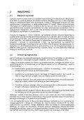 Melding - Viermyr og Austdøla kraftverk - Statkraft - Page 5