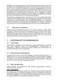 Melding - Viermyr og Austdøla kraftverk - Statkraft - Page 6
