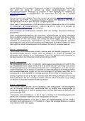 Melding - Viermyr og Austdøla kraftverk - Statkraft - Page 7