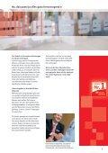 Leistungsbilanz 2013 - Page 4