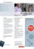 Leistungsbilanz 2013 - Page 6