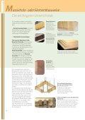 Finnleo Sauna-Katalog - Page 6