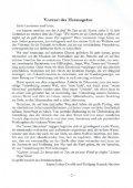 SIFAT - Zeitschrift für Universalen Sufismus - 2014 Heft 2 - Juli (Leseprobe) - Seite 4
