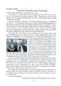 SIFAT - Zeitschrift für Universalen Sufismus - 2014 Heft 2 - Juli (Leseprobe) - Seite 5