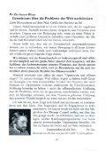 SIFAT - Zeitschrift für Universalen Sufismus - 2014 Heft 2 - Juli (Leseprobe) - Seite 6