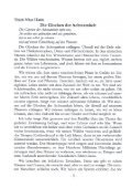 SIFAT - Zeitschrift für Universalen Sufismus - 2014 Heft 2 - Juli (Leseprobe) - Seite 7