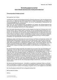 als pdf - Stattelternrat-hannover.de