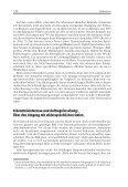 als pdf - Stattelternrat-hannover.de - Seite 4