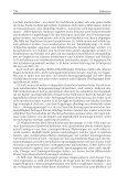 als pdf - Stattelternrat-hannover.de - Seite 6