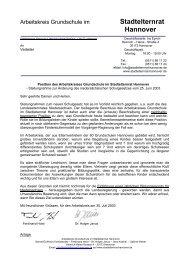 als pdf 379 KB - Stattelternrat-hannover.de