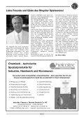Rheydter Spielverein - Cronenberger SC 02 e.V. ... - Staubesand - Page 3