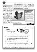 Rheydter Spielverein - Cronenberger SC 02 e.V. ... - Staubesand - Page 4