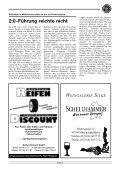 Rheydter Spielverein - Cronenberger SC 02 e.V. ... - Staubesand - Page 5