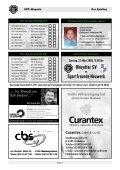 Spiel 11 (ASV S chteln) - Staubesand - Page 4