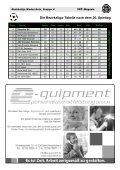Spiel 11 (ASV S chteln) - Staubesand - Page 5