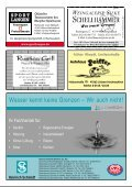 Spiel 10 (Fischeln) - Staubesand - Page 2