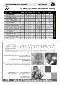 SV Glehn - Staubesand - Page 5