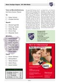 SV Glehn - Staubesand - Page 7