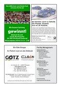 Saison 2008 / 2009 Sonderausgabe zum Aufstieg - Staubesand - Page 6
