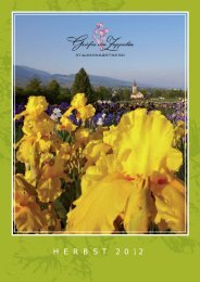 finden Sie unsere Herbstliste 2012 zum Download