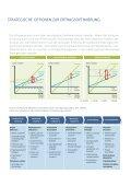 Wertanalyse - Staufen - Seite 4