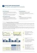 Working Capital ManageMent - Staufen - Seite 5