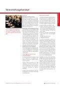 Consulting Days 2010 - Staufenbiel.de - Seite 3