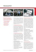 Absolventenkongress - Staufenbiel - Seite 3