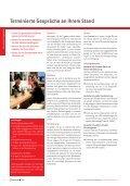 Absolventenkongress - Staufenbiel - Seite 4