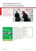 Absolventenkongress - Staufenbiel - Seite 6