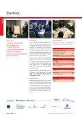 Staufenbiel Consulting Days 2009 - Seite 2