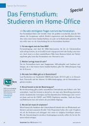 00_MBA-2013_Cover_Q8_web_Layout 1 - MBA-Master.de