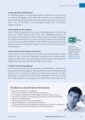 00_MBA-2013_Cover_Q8_web_Layout 1 - MBA-Master.de - Page 2