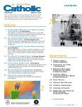 February - St. Augustine Catholic - Page 2