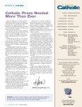 February - St. Augustine Catholic - Page 3