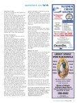 February - St. Augustine Catholic - Page 4