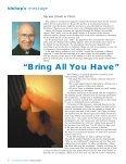 February - St. Augustine Catholic - Page 5