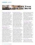 February - St. Augustine Catholic - Page 7