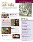 November - St. Augustine Catholic - Page 3