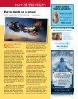 November - St. Augustine Catholic - Page 5