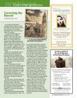 November - St. Augustine Catholic - Page 7