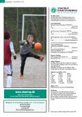 Riposten nr. 6. 2012 - Stautrup IF - Page 2
