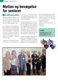 Riposten nr. 6. 2012 - Stautrup IF - Page 4