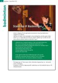 Riposten nr. 6. 2012 - Stautrup IF - Page 6