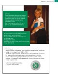 Riposten nr. 6. 2012 - Stautrup IF - Page 7