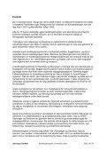 Framtidens byer - Regjeringen.no - Page 2